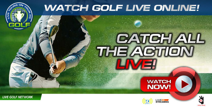 Us Open Golf 2021 Stream Live